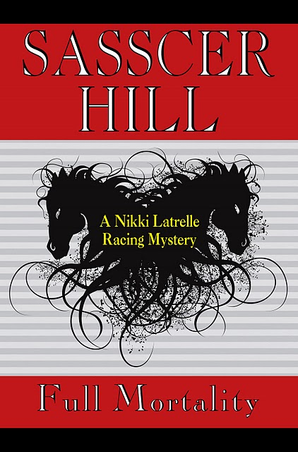 Full Mortality