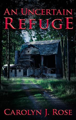 An Uncertain Refuge