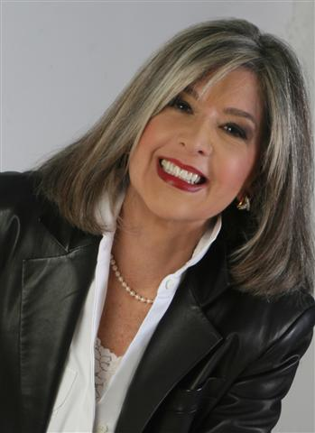 Hank Phillippi Ryan