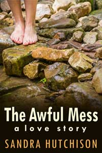 The Awful Mess